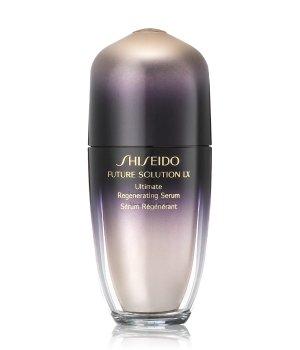Shiseido Future Solution LX Ultimate Regenerating Serum Gesichtsserum 30 ml