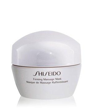 Shiseido Generic Skincare Firming Massage Mask Gesichtsmaske für Damen