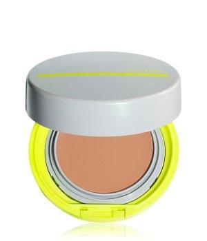 Shiseido Generic Sun Care Sports Compact BB Kompaktpuder für Damen
