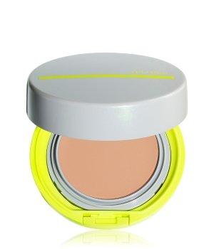 Shiseido Generic Sun Care Sports Compact BB SPF 50+ Kompaktpuder für Damen