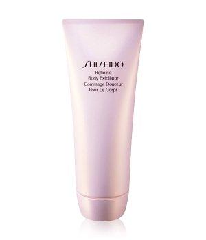 Shiseido Global Body Care Refining Body Exfoliator Körperpeeling für Damen