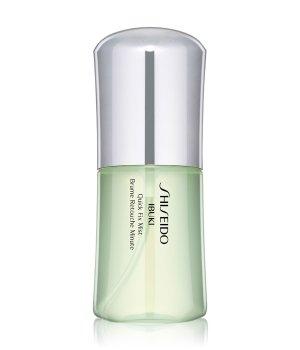 Shiseido Ibuki Quick Fix Mist Gesichtsspray für Damen