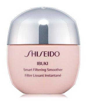 Shiseido Ibuki Smart Filtering Smoother Primer für Damen