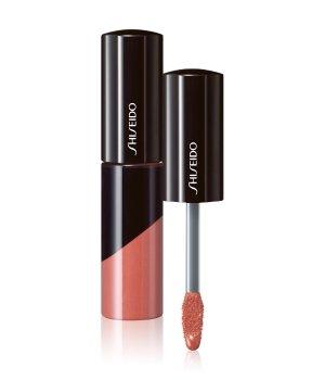 Shiseido Lacquer Gloss  Lipgloss für Damen