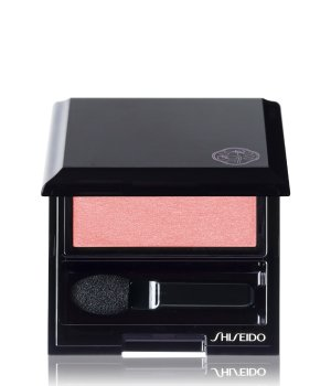 Shiseido Luminizing Satin Eye Color Lidschatten für Damen