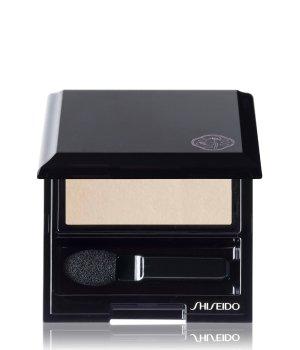 Shiseido Luminizing Satin Eye Color Lidschatten für Damen