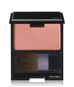 Shiseido Luminizing Satin Face Color Rouge für Damen