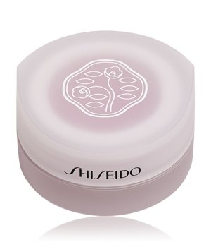 Shiseido Makeup Paperlight Cream Eye Lidschatten für Damen