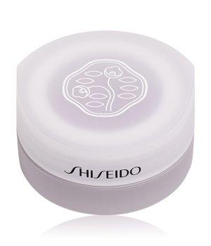 Shiseido Makeup Paperlight Cream Eye Lidschatten für Damen