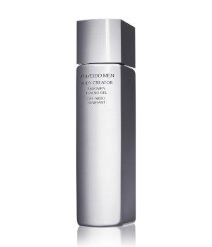 Shiseido Men Body Creator Körpergel für Herren