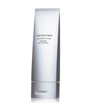 Shiseido Men Cleansing Foam Reinigungsschaum für Herren