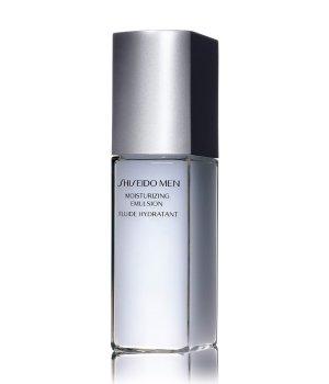 Shiseido Men Moisturizing Emulsion Gesichtsbalsam für Herren