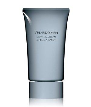 Shiseido Men Shaving Cream Rasiercreme für Herren