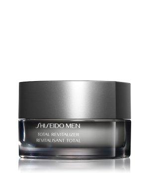 Shiseido Men Total Revitalizer Gesichtscreme 50 ml