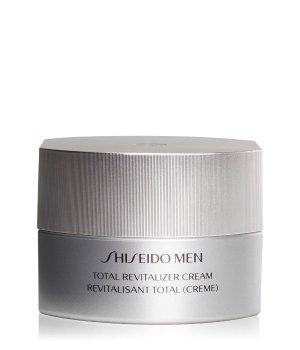Shiseido Men Total Revitalizer Cream Gesichtscreme für Herren