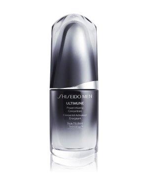 Shiseido Gesichtsserum