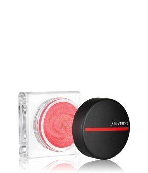 Shiseido Minimalist WhippedPowder Rouge für Damen
