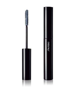 Shiseido Nourishing Mascara Base  Mascara für Damen