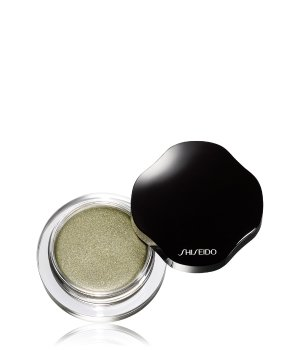 Shiseido Shimmering Cream Eye Color Lidschatten für Damen