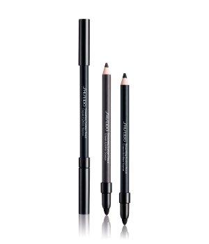 Shiseido Smoothing Eyeliner Pencil Kajalstift für Damen