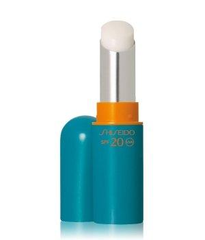Shiseido Sun Care Sun Protection Lip Treatment N SPF 20 Sonnenstift 4 ml