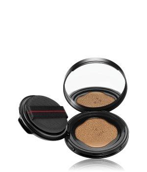 Shiseido Synchro Skin Self-Refreshing Cushion Foundation für Damen
