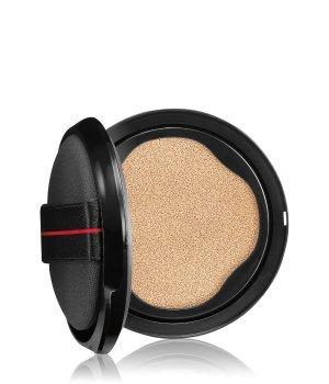 Shiseido Synchro Skin Self-Refreshing Refill Cushion Foundation für Damen