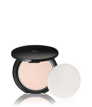Shiseido Translucent  Kompaktpuder für Damen