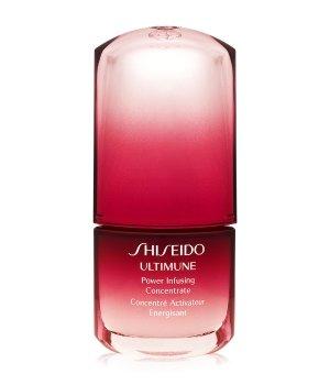 Shiseido Ultimune  Gesichtsserum für Damen