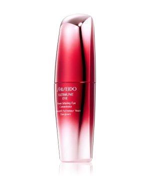 Shiseido Ultimune Power Infusing Eye Concentrat...