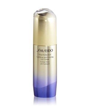 Shiseido Vital Perfection Uplifting & Firming Augencreme für Damen
