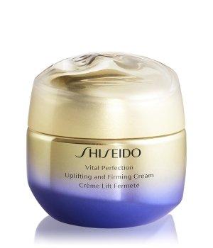 Shiseido Vital Perfection Uplifting & Firming Gesichtscreme für Damen