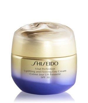 Shiseido Vital Perfection Uplifting & Firming SPF30 Tagescreme für Damen