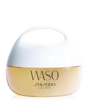Shiseido WASO Clear Mega-Hydrating Cream Gesichtsgel für Damen