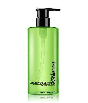 Shu Uemura Cleansing Oil Anti-Dandruff Soothing Haarshampoo für Damen und Herren