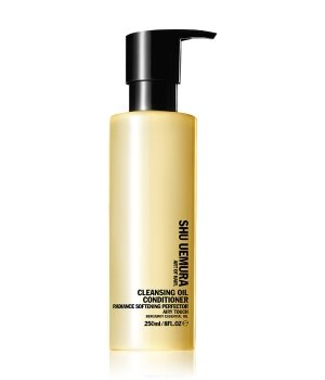 Shu Uemura Cleansing Oil  Conditioner für Damen und Herren