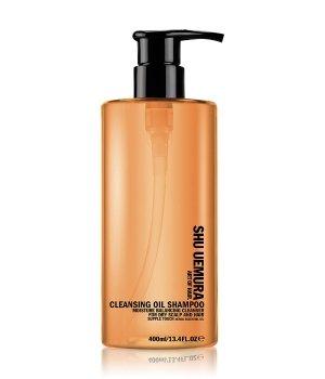 Shu Uemura Cleansing Oil Moisture Balancing Haarshampoo für Damen und Herren