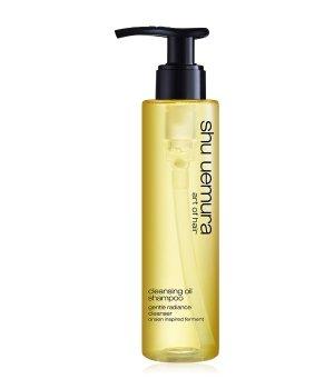 Shu Uemura Cleansing Oil Gentle Radiance Haarshampoo für Damen und Herren
