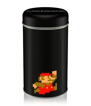 Shu Uemura Essence Absolue Super Mario Limited Edition Haarpflegeset für Damen und Herren