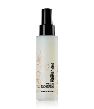 Shu Uemura Instant Replenisher  Conditioner für Damen und Herren