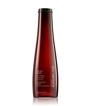 Shu Uemura Shusu Sleek  Haarshampoo für Damen und Herren