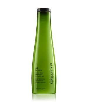 Shu Uemura Silk Bloom  Haarshampoo für Damen und Herren