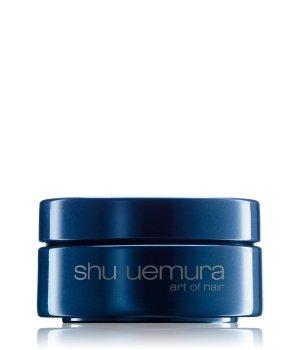 Shu Uemura Styling Shape Paste Haarpaste für Damen und Herren