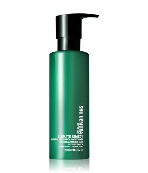 Shu Uemura Ultimate Remedy  Conditioner für Damen und Herren