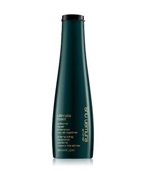 Shu Uemura Ultimate Reset  Haarshampoo für Damen