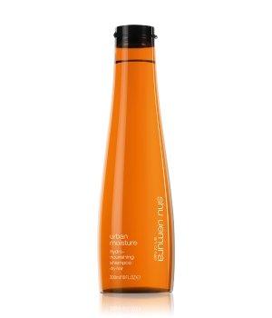 Shu Uemura Urban Moisture  Haarshampoo für Damen und Herren