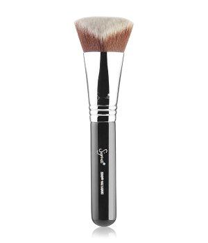 Sigma Beauty 3DHD Max Kabuki  Kabuki-Pinsel für Damen