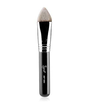 Sigma Beauty 4DHD Kabuki  Kabuki-Pinsel für Damen