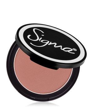 Sigma Beauty Aura Powder  Rouge für Damen