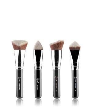 Sigma Beauty Dimensional  Pinselset für Damen und Herren